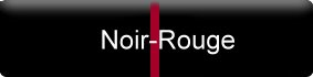 Farbe_Noir-rouge_carnation5a1f085d63332
