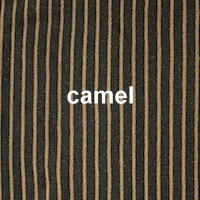 Farbe_camel_trasparenze_sfinge
