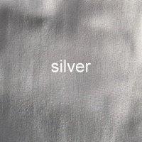 Farbe_silver_CdR_uppsala_2