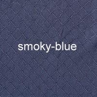 Farbe_hk_smoky-blue_elegant-rhombs