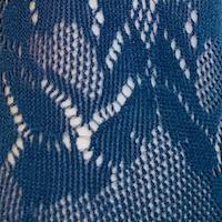 Farbe_jeans_trasparenze_pomelo