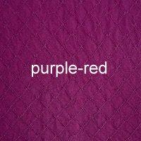 Farbe_hk_purple-red_elegant-rhombs