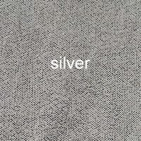 Farbe_silver_knittex_brilliance