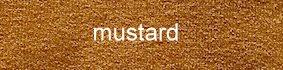 Farbe_mustard_cette_3
