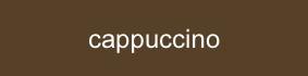 Farbe_cappuccino_trasparenze