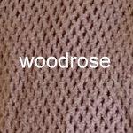 Farbe_woodrose_pp_fishnet-tights