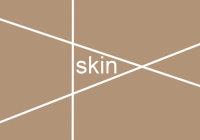 Farbe_hk_skin_confusion