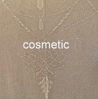 Farbe_cosmetic_trasparenze_hope