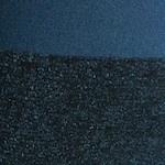 Farbe_navy_marilyn_zazu-shine
