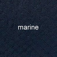 Farbe_hk_marine_elegant-rhombs