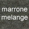Farbe_marrone-melange_trasparenze_wilma