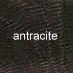 Farbe_antracite_trasparenze_silk