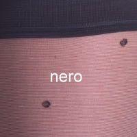 Farbe_nero_trasparenze_anguria