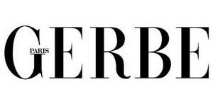 Gerbe