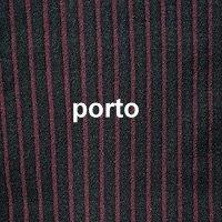 Farbe_porto_trasparenze_sfinge