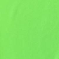 Farbe_neon-lime_fiore_G5995