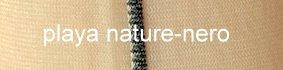 Farbe_playa-nature-nero_Omero_audrey_2