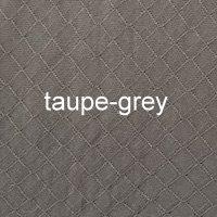 Farbe_hk_taupe-grey_elegant-rhombs