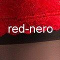 Farbe_gabriella_red-nero_474
