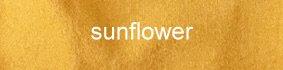 Farbe_sunflower_cette